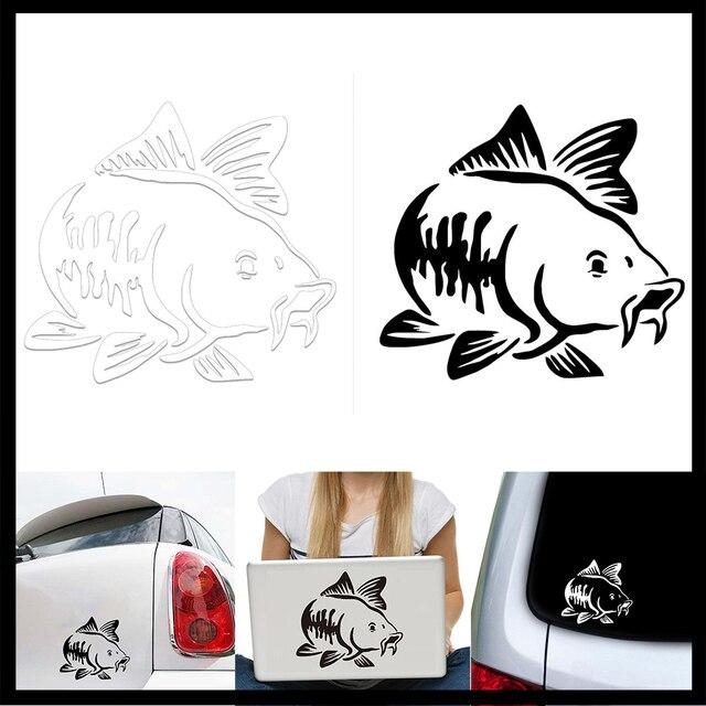 4200 Koleksi Gambar Cutting Sticker Mobil Terbaik