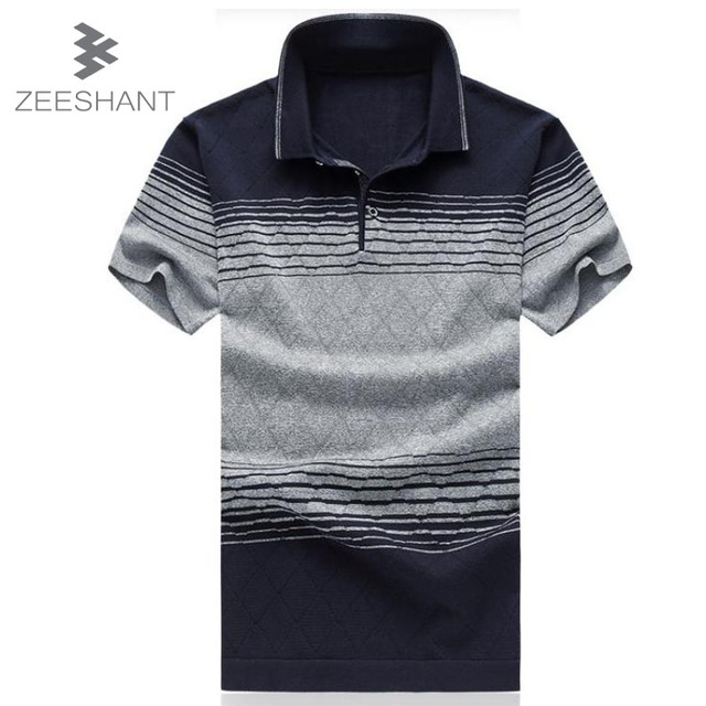 moncler polo aliexpress