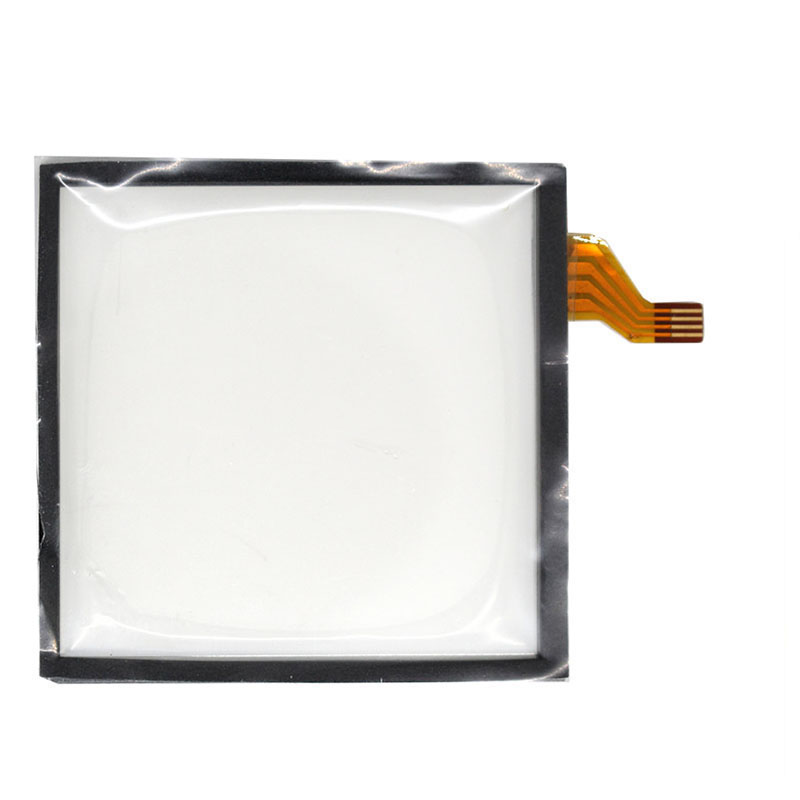 10 Pcs/lot For Motorola Symbol MC3000 MC3070 MC3090 MC3190 MC32NO Digitizer Touch Screen Glass