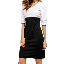 bbe628b30683d Buy elegant business attire and get free shipping on AliExpress.com
