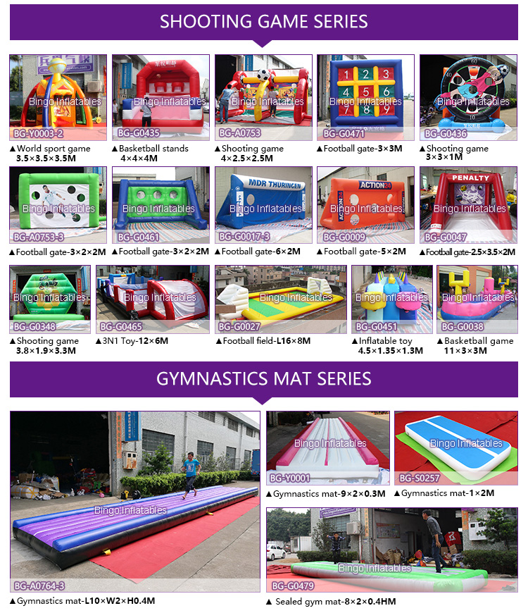 funny-sport-series-bingoinflatables_02