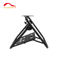 Racing Steering Wheel Stand Pro For Logitech G29 G920 Thrustmaster T3PA