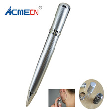Free shipping New Arrvial Novelty Design Ball Pen with Atomizer Perfume