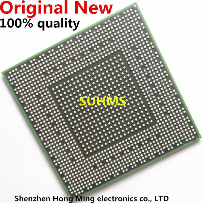 100% New N14E GS A1 N14E GS A1 BGA Chipset-in Integrated Circuits from Electronic Components & Supplies    1