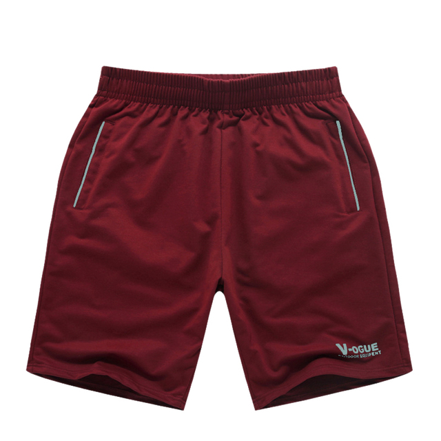 Dehnbar Herren Shorts Board Shorts Sommer Kausal Lose Strand Homme Kurze  Hosen Boardshorts Outfits