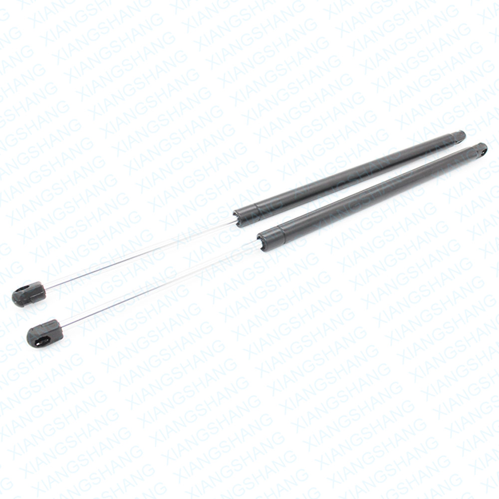 Popular struts nissan buy cheap struts nissan lots from china for 2005 2007 2008 2009 2010 2011 2012 2013 nissan pathfinder auto rear hatch liftgate vanachro Image collections