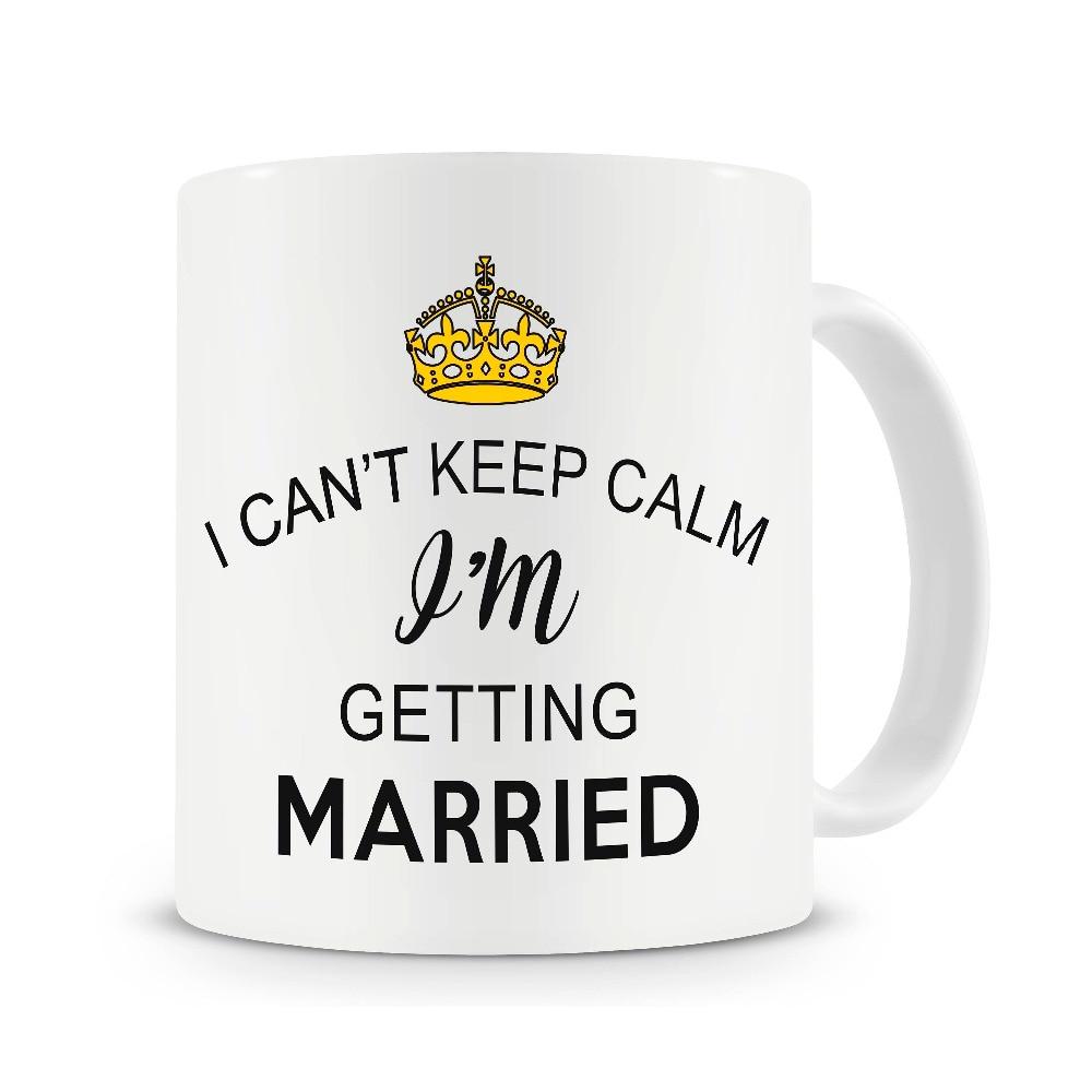 nana husband uncle dad mom mum Mugs Coffee mug porcelain Tea cups friend gifts ceramic mug