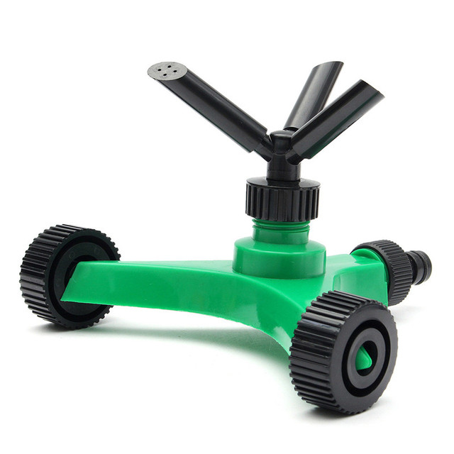 Garden Lawn Sprinkler Head Garden Yard Irrigation System Sprayer Garden Lawn Water Saving Gardening Tools Gadgets