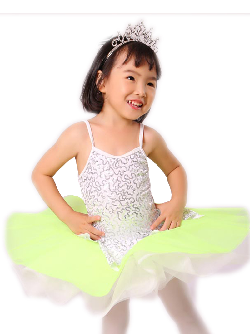 Green Leotards for Girls and Toddlers. Adorable, affordable kids leotards for costumes, ballet, and gymnastics. Made in USA.