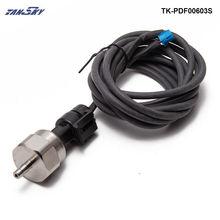 Внешний датчик для электрического Tru-Boost контроллер Калибр для Ford Mustang 86-93 TK-PDF00603S