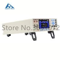 CHT3563B-12H Multi-channel Battery Internal Resistance Tester Measure 12 Channels Battery