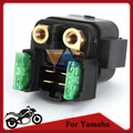 Motorcycle Starter Relay Solenoid Switch for Yamaha GRIZZLY 660 BRUIN 350 YFZ450 YFZ45 YFM660/350/400/450250/350 V-MAX 700