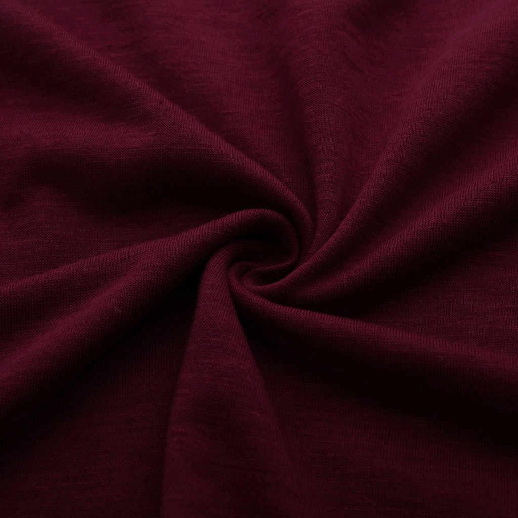 Женское модное однотонное платье с круглым вырезом и бантом, элегантное платье в полоску, весенние Свободные мини-платья, цветные удобные дышащие Модные Платья saia # XX