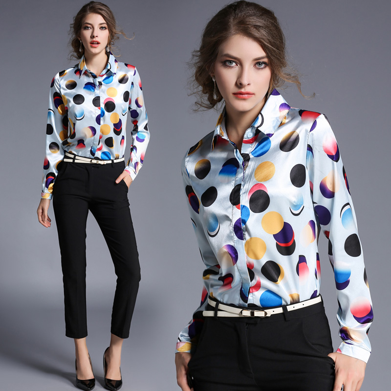 Image result for polka dots 2017