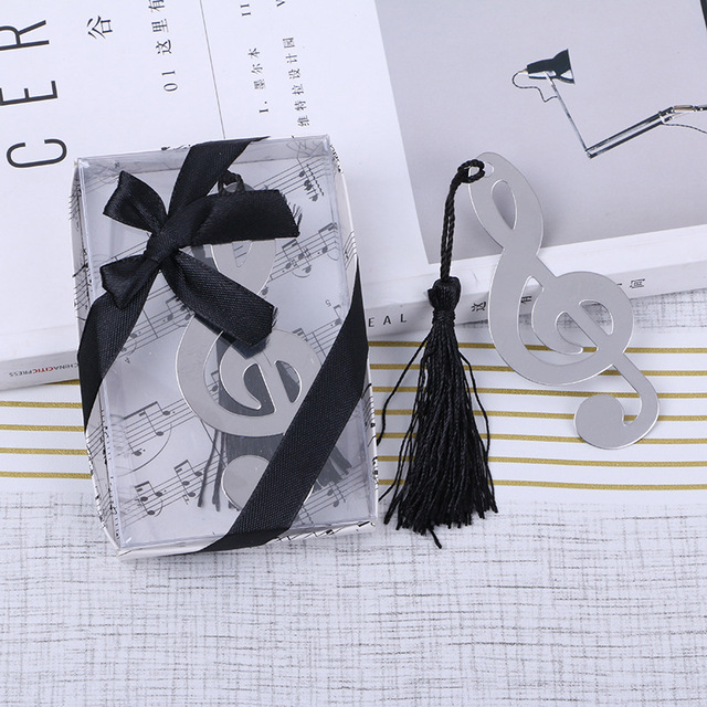 Gift Ideas For Music Students Dealssite