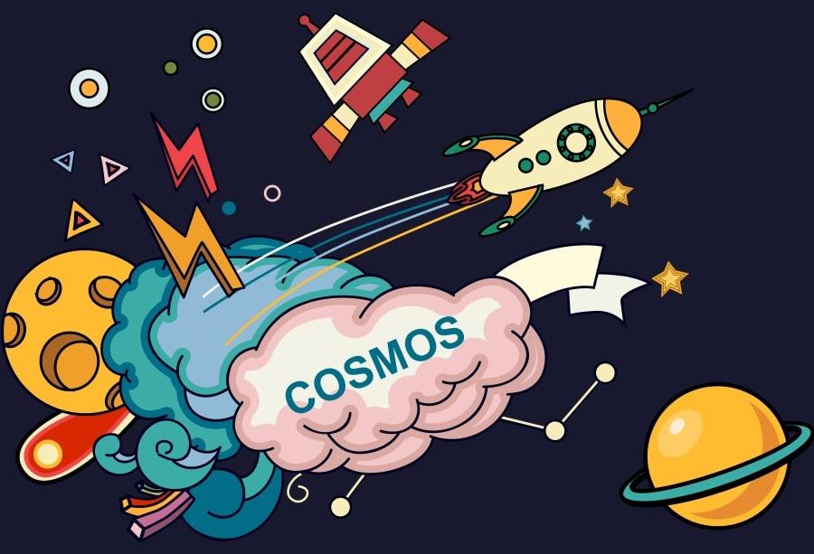 Aliexpress.com : Buy Laeacco Comics Baby Super Hero Planet