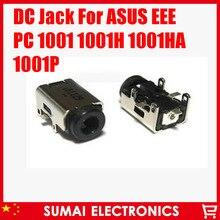 lap-топ DC разъем, мощность разъем для ASUS Eee P-C 1001 1001 H 1001HA 1001 P 10p-cs/лот