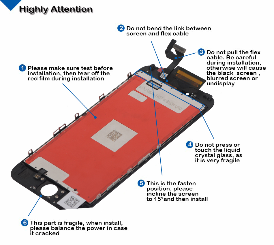 Iphone Block Diagram 8 Electrical Wiring 4 5 Screen Replacement Www Pixshark Com X 2g