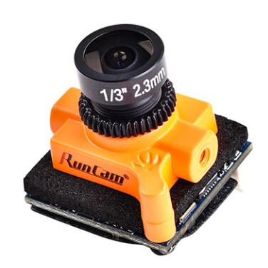 RunCam Micro Swift 3 M8