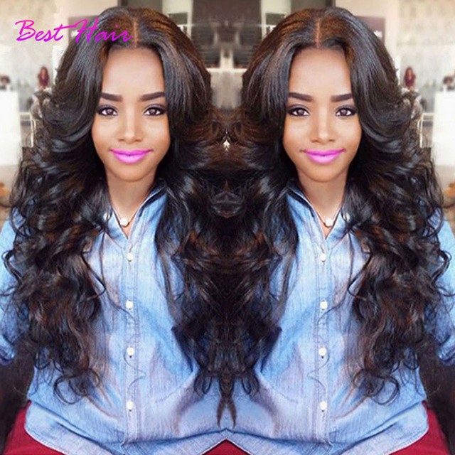 8a mink Brazilian Hair Body Wave 4 Bundles Brazilian Body Wave Best Brazilian Virgin Hair Wet and Wavy Brazilian Hair Bundles