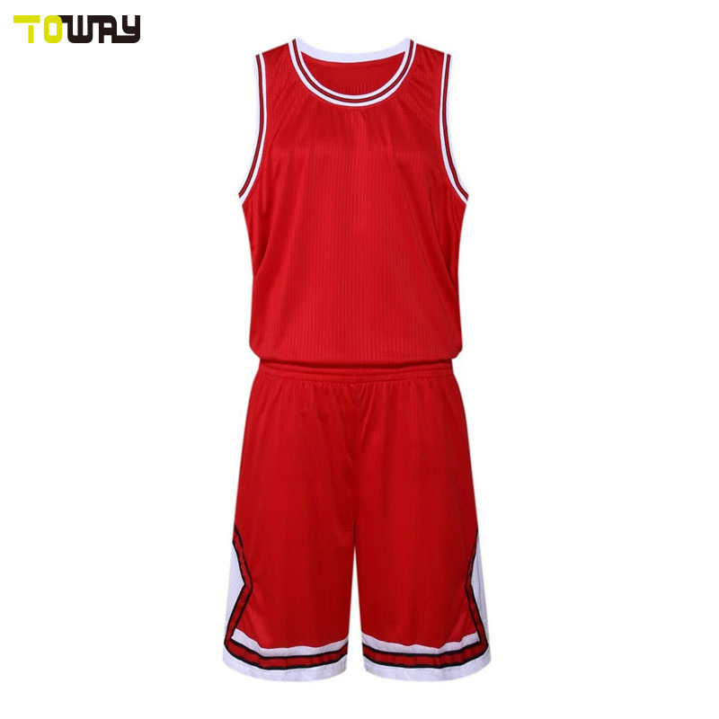 bask cu mens basketball - 930×930