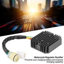 Voltage Regulator 6 Promotion-Shop for Promotional Voltage
