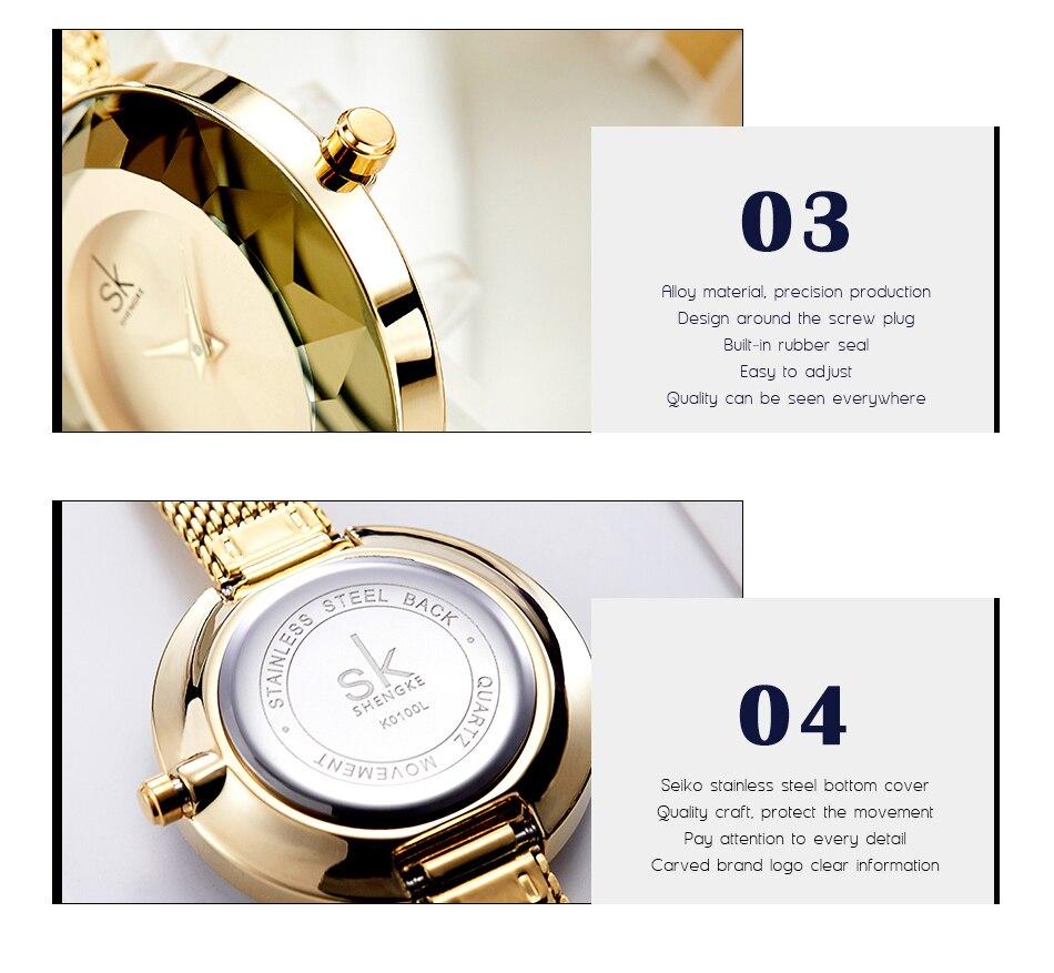 women-watch-K0100-PC_09