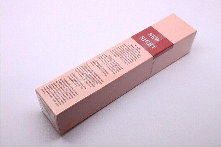 7 Pcs Feminine Hygiene Product Vagina Tightening Stick Intimate Wand Vaginal Tightening Product to Tighten Clean Shrink Vagina 13