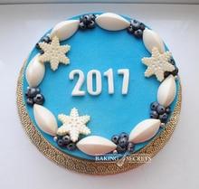 New DIY baking non-stick 1pcs White silicone mango shape cake pan mold chocolate pastry tool