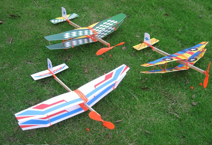 Hot-Hand-Launch-Throwing-Glider-Aircraft-Inertial-Foam-EVA-Airplane-Toy-Plane-Model-Outdoor-Fun-sports-5