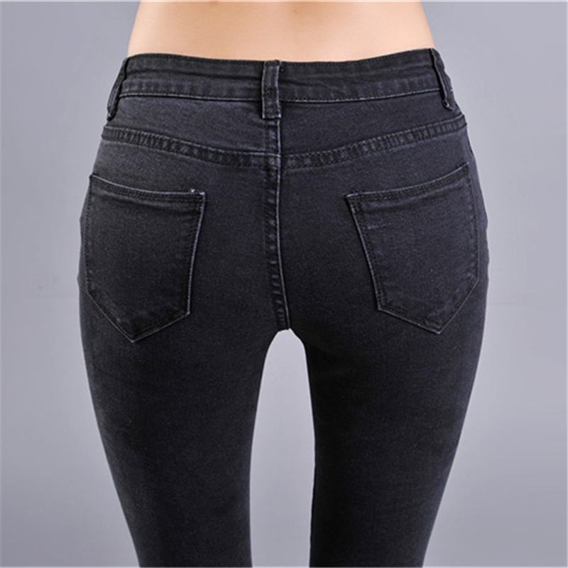 Aliexpress.com : Buy zxd 20170424 Adjustment from Reliable leggings winter  suppliers on Full Size Jeans - Aliexpress.com : Buy Zxd 20170424 Adjustment From Reliable