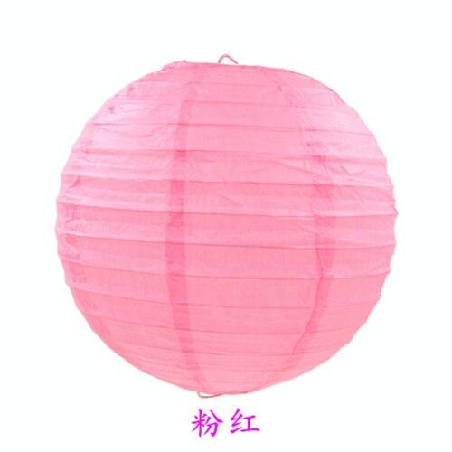 Mini rubber stamp WOOLEN HEART \u00d8 15 mm  0.59 inch