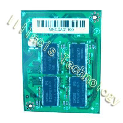 все цены на JV33 128 MB Pram PCB printer parts онлайн