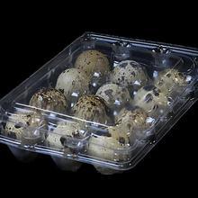 1000 шт./лот 12 отверстий 138*103 мм перепелиные контейнеры для яиц пластиковые коробки для яиц 18 отверстий 198*103 мм ПВХ внутренняя коробка