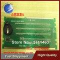 Envío Gratis 1 UNIDS Escritorio DDR2 DDR3 DDR2 DDR3 de memoria con el probador de luz Combo tester tester