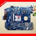 Para sony mbx-269 da0hk5mb6f0 a1876100a sve1151118ec sve152 sve153 gráficos a bordo 100% probado garantía 3 meses