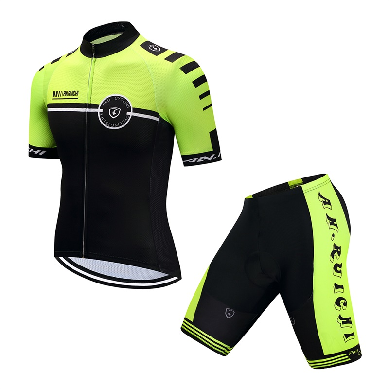 Cycling Jersey Sets China 2017 Pro Tour Bicycle Salopette Mountain Velo Maillot Ciclismo Italie Cuissard Cycliste Equipe