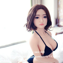 new sex doll for men,real silicone sex love dolls,realistic head with tongue sexy lips,stainless steel skeleton,can standing