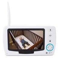 Для цифровой беспроводной мониторинг радионяня матери маленький помощник для няня