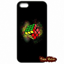 Rubik case/cover for iPhone, LG & Samsung phones