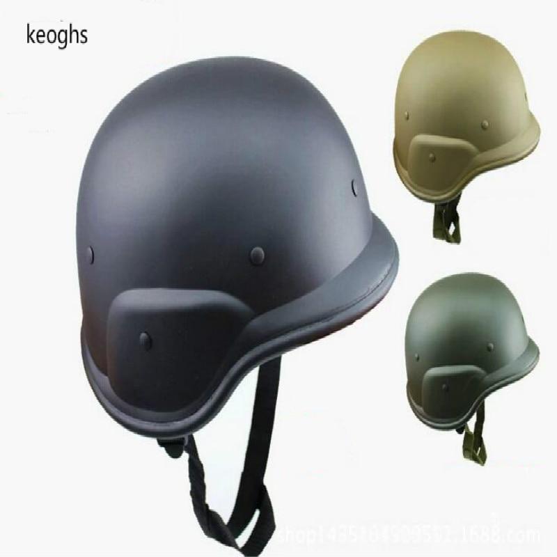 все цены на retro helmet for scooter vintage motorcycle helmets capacetes de motociclista motorcycle helmet free shipping