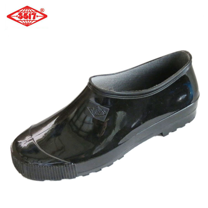 Popular Garden Boots Men Buy Cheap Garden Boots Men Lots