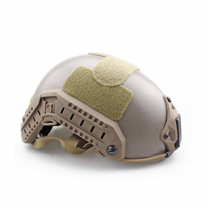 L L/xl Utmost In Convenience Back To Search Resultshome De Color Maritime Ballistic Iiia Bullet Proof Helmet Ops Aramid Fiber M