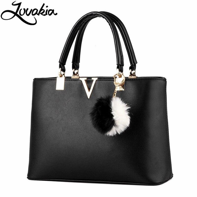 ФОТО Famous Brand Women Bags Clutch V Women PU Leather Top-Handle Bags Handbags Shoulder Bag Ladies Bags Femal Day Sac
