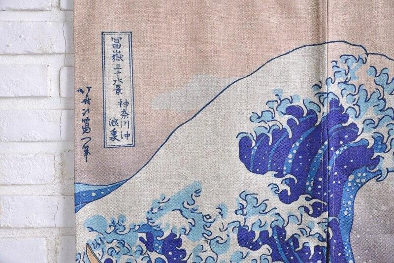 Online kopen wholesale japanse screen divider uit china japanse screen divider groothandel - Japanse verwijderbare scheidingswand ...