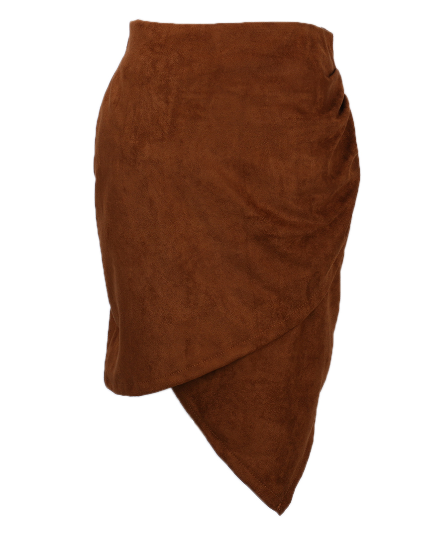 Online Buy Wholesale high waisted skirts uk from China high ...