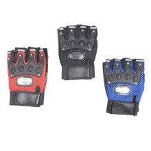 Лидер продаж тренажерный зал для тренировки, бодибилдинга альпинистские перчатки спортивные Вес упражнения Z606