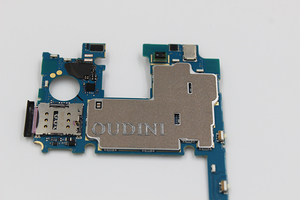Image 2 - oudini UNLOCKED H791 Mainboard  work for  LG Nexus 5X Mainboard Original for LG H791 32GB Motherboard  can be chang 4G RAM