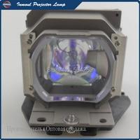 Sony LMP-E191/VPL-TX7/VPL-TX70 프로젝터 용 교체 프로젝터 램프 VPL-EW7.