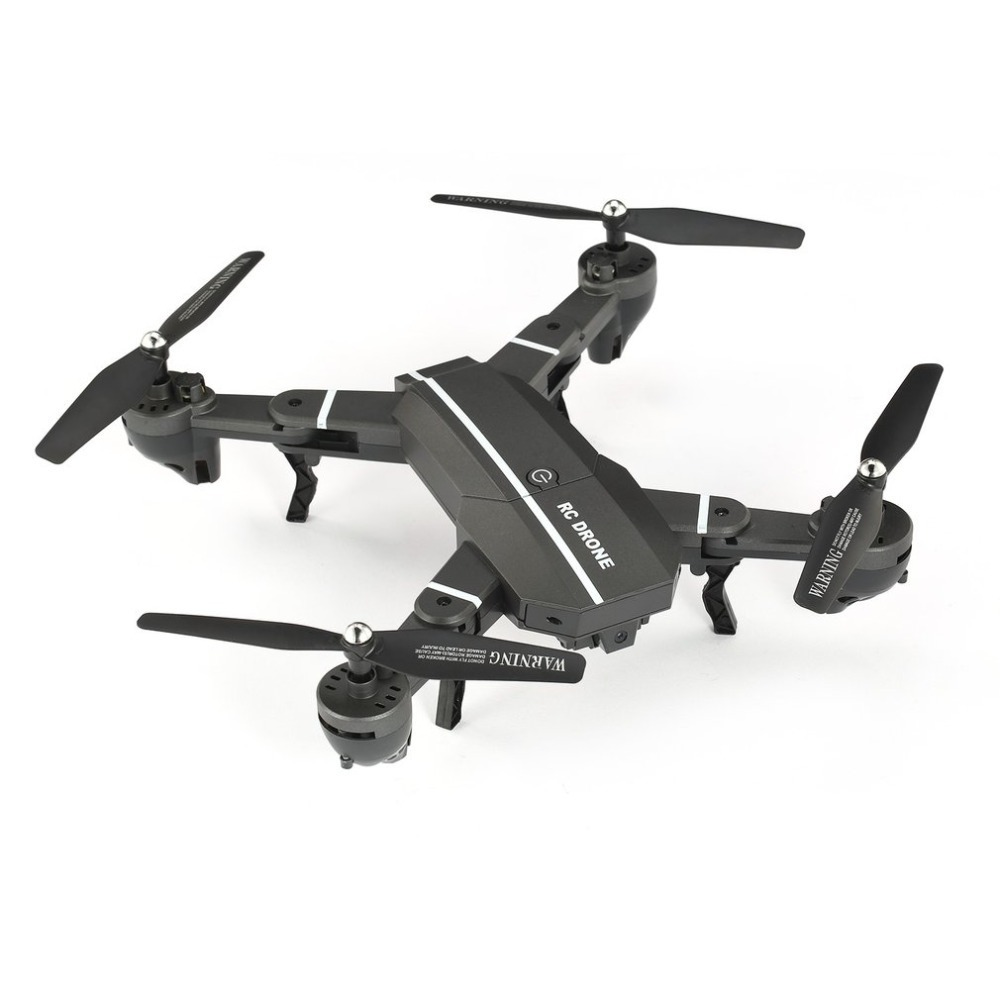 8807W FPV Foldable Drone Selfie RC Quadcopter 4ch with Wifi Camera Live Video Altitude Hold Headless Mode 360degree Flips RTF8807W FPV Foldable Drone Selfie RC Quadcopter 4ch with Wifi Camera Live Video Altitude Hold Headless Mode 360degree Flips RTF